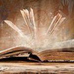 Kurs językowy – jak go wykorzystać w pełni