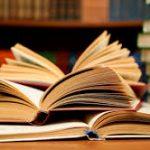 Kurs językowy katowice to tanie i skuteczne nauczanie